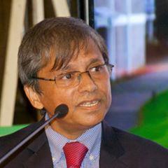 Dr. Monjur Chowdhury